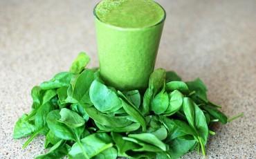 Green Juices singapore