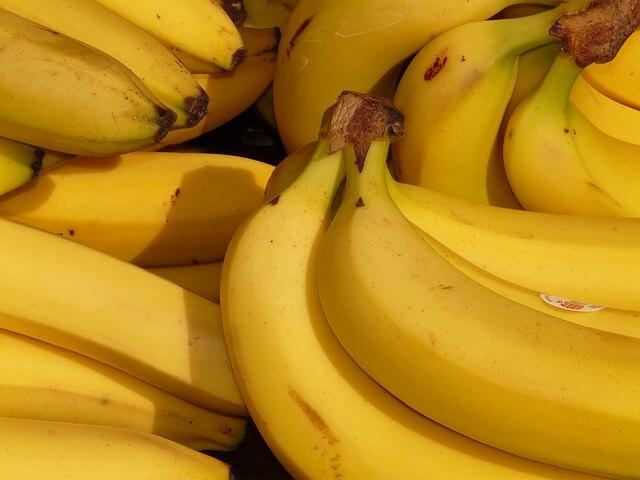 Bananas Singapore