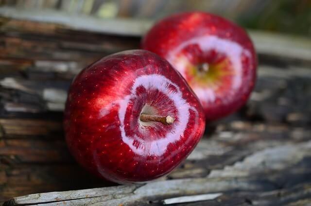 apple detox singapore