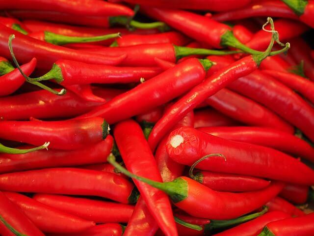 chilli detox singapore