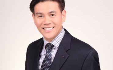 Dr Gerard Nah profile (1) (1)