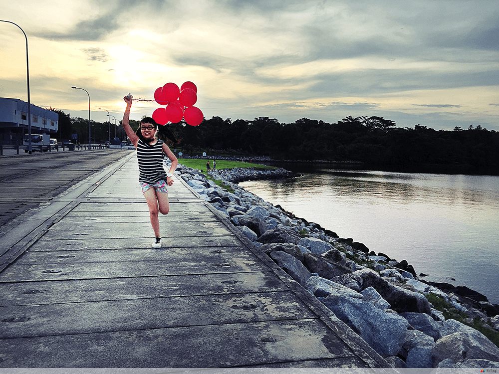quiet dating spots singapore Nestled in lush greenery is loof of a ready to explore a more quiet yet sophisticated side of singapore the 5 best online dating sites in singapore.