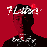 boo jun feng 7 letters