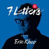eric khoo 7 letters