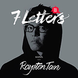 royston tan 7 letters