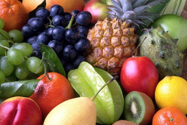 fruits singapore