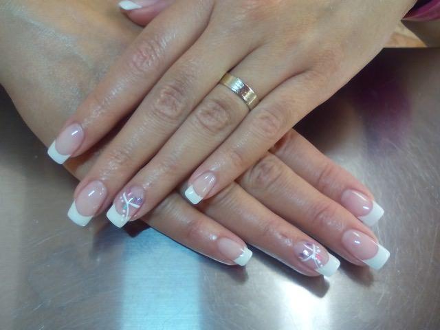 nail art singapore