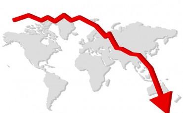 stock market decline singapore