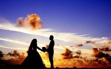wedding shoot locations