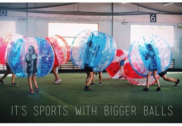 Bubble Bump1