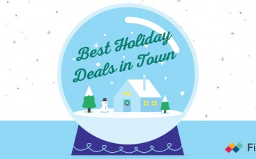 best holiday deals sg