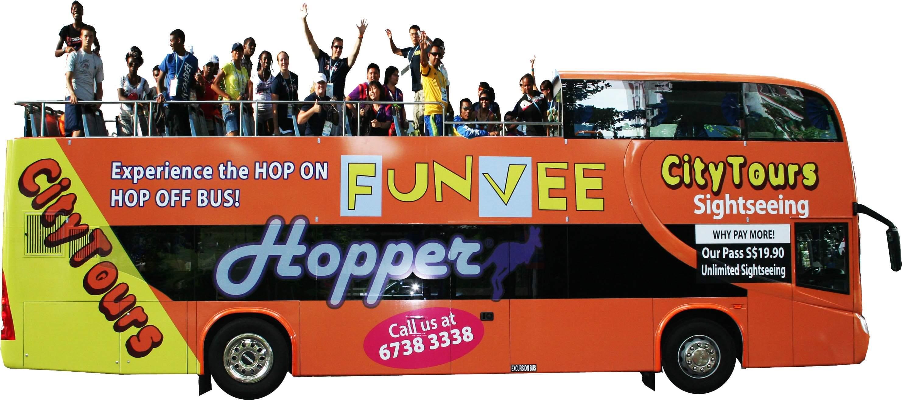 funvee-bus-tour