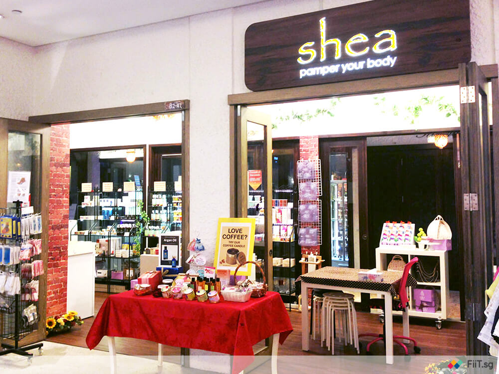 Shea-Singapore-External-View-Shop