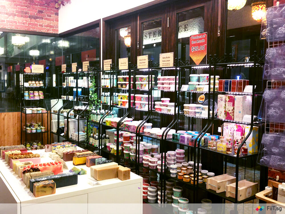 Shea-Singapore-Shop-Inside-View