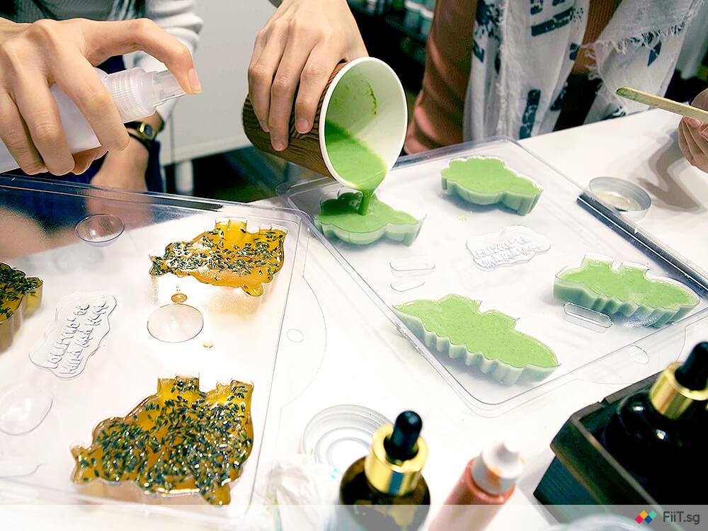 Shea-Singapore-Soap-Soap-Making-Alcohol-Bubbles-Prevention