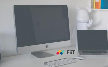 Main -FiIT Ways to Declutter your work desk