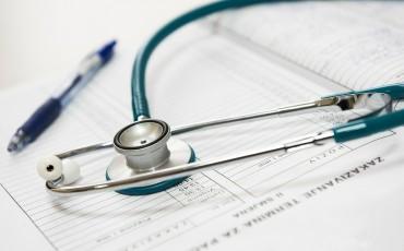 medical-screening