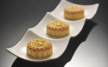 FiiT Impress your Business Network with Mooncakes
