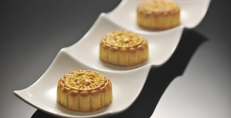 FiiT-Impress-your-Business-Network-with-Mooncakes-760x390