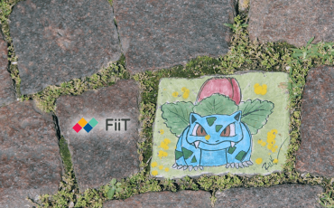 FiiT Pokemon GO Foot Care Carnation Featured Image
