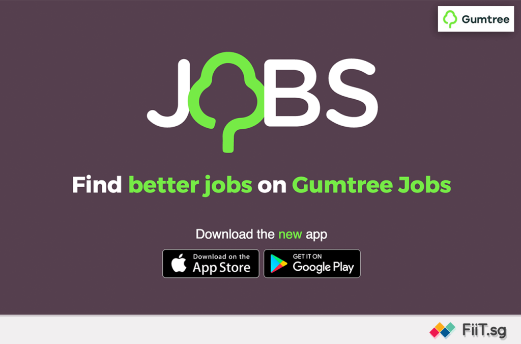 fiit-gumtree-jobs-app-3