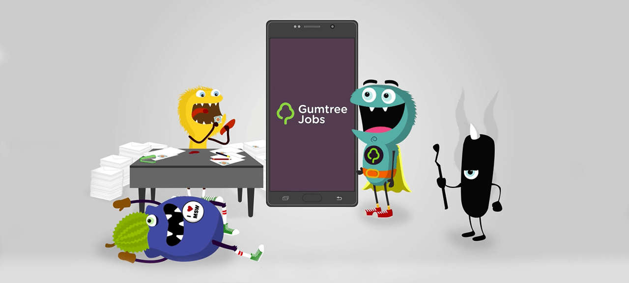 fiit-gumtree-jobs-app-1-featured