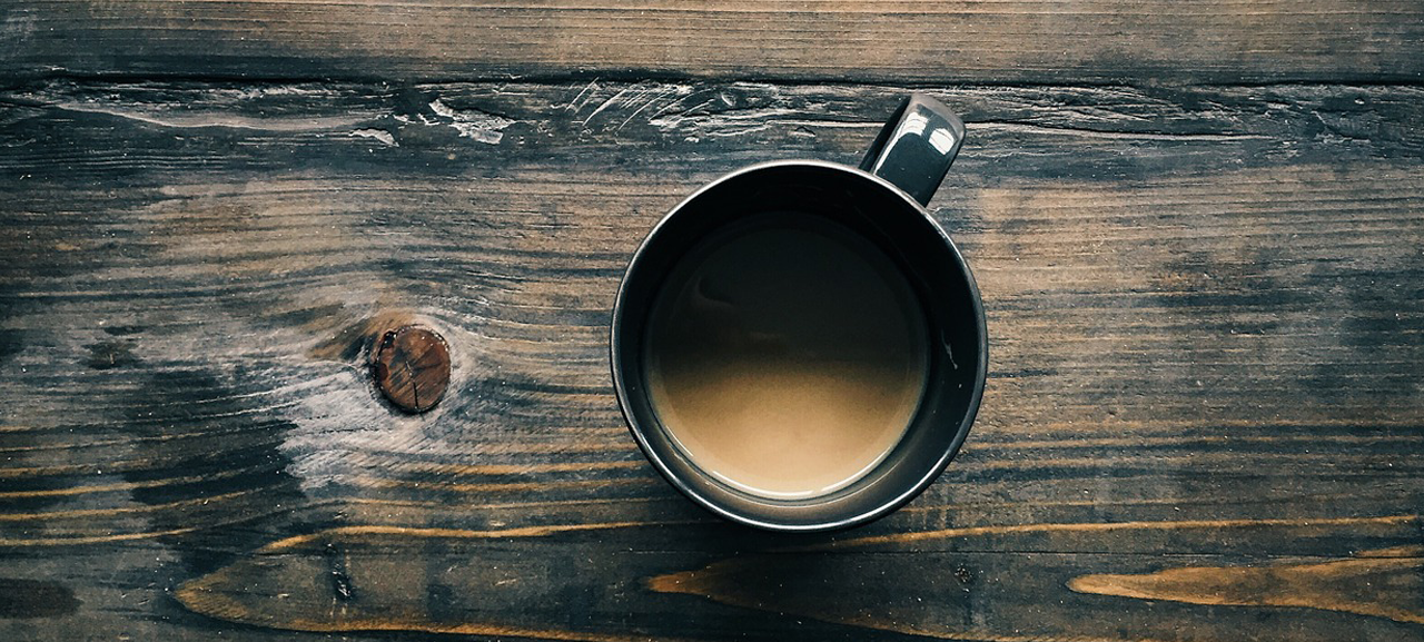 5-alternatives-to-your-daily-cuppa-coffee-main